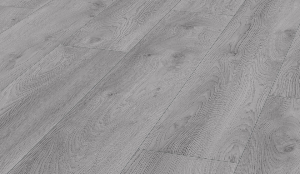 Parchet laminat My Floor Residence Makro Oak Light Grey ML1019 poza noua 2021