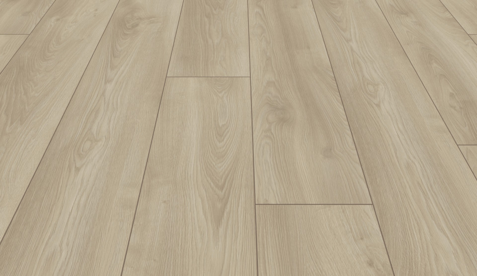 Parchet laminat My Floor Residence Makro Oak Light ML1012 poza noua 2021