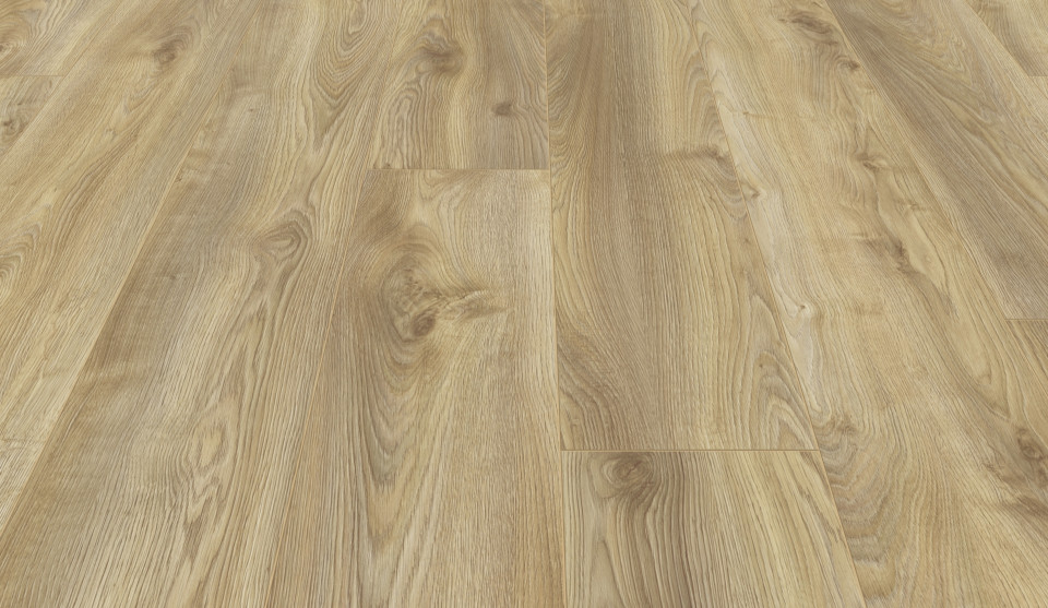 Parchet laminat My Floor Residence Makro Oak Natural ML1008 poza noua 2021