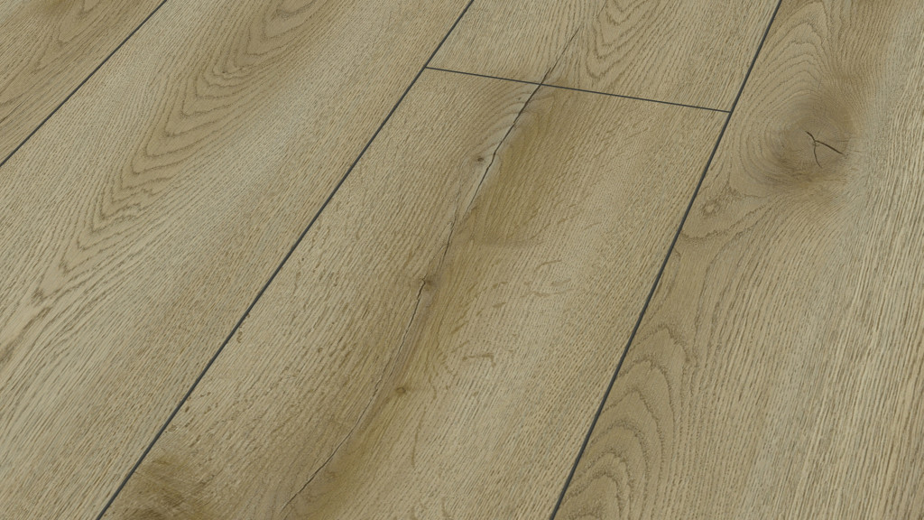 Parchet laminat My Floor Residence Pilatus Oak ML1025 imagine