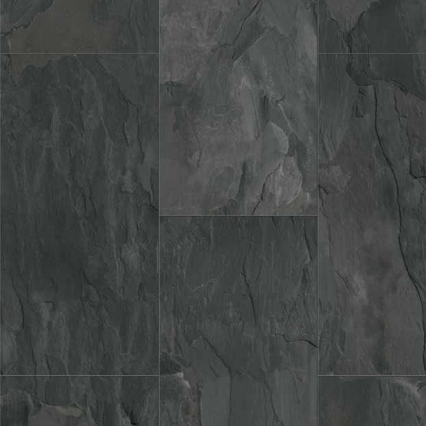 Pardoseala SPC Kronospan Rocko R060 Craterfall poza noua