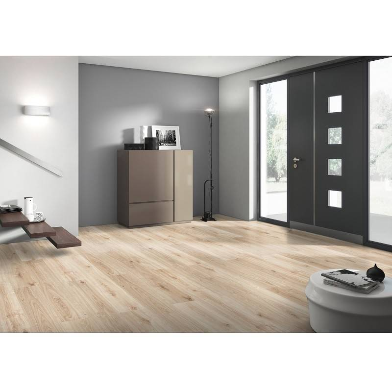 Parchet laminat Classen Stejar Savona Joy imagine