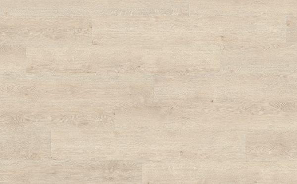 Parchet laminat Egger Stejar Newbury alb EPL045N 2