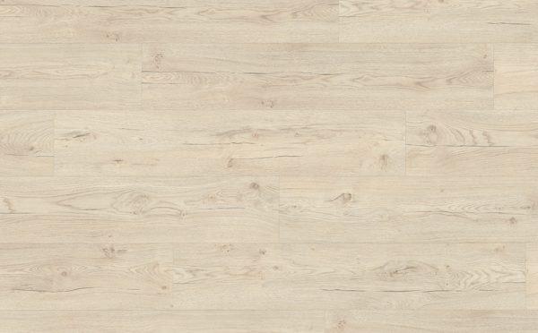 Parchet Egger Pro Design GreenTec cu izolatie fonica EPD006N Stejar Preston alb 2