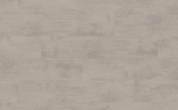 Parchet Egger Pro Design GreenTec cu izolatie fonica EPD046 Chromix argintiu 2