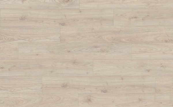 Parchet laminat Egger Ashcroft Wood EPL039 2