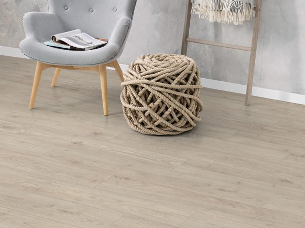 Parchet laminat Egger Ashcroft Wood EPL039