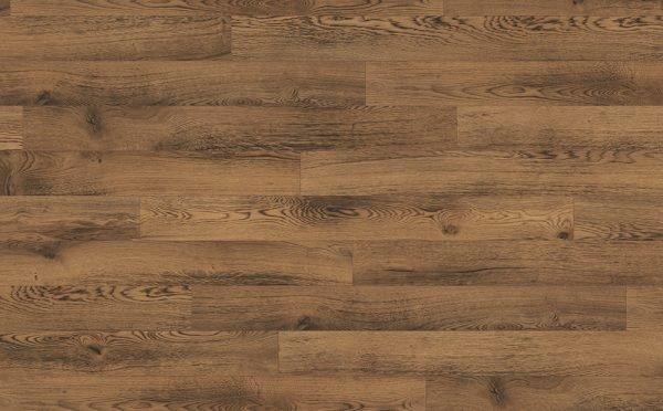Parchet laminat Egger Attic Wood EPL176