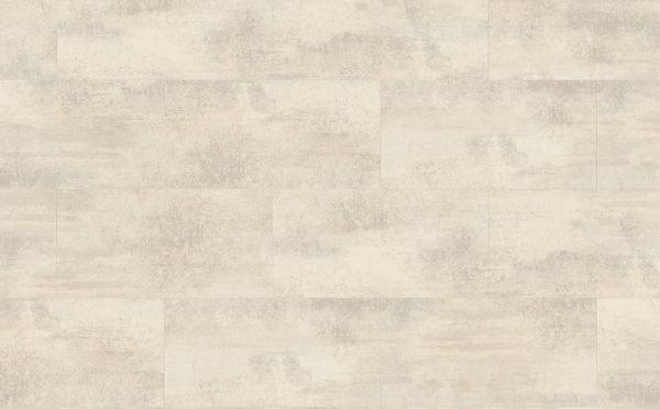 Parchet laminat Egger Chromix alb EPL168 2