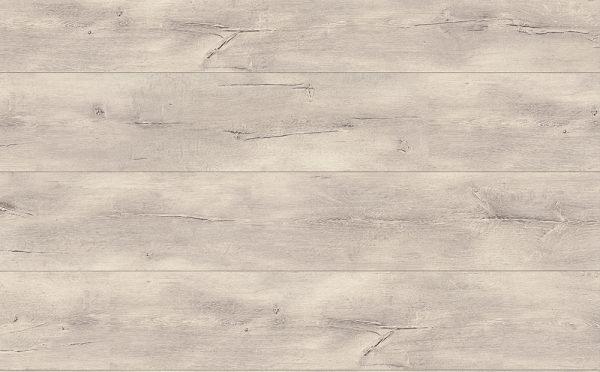 Parchet laminat Egger Stejar Verdon alb EPL033N 2