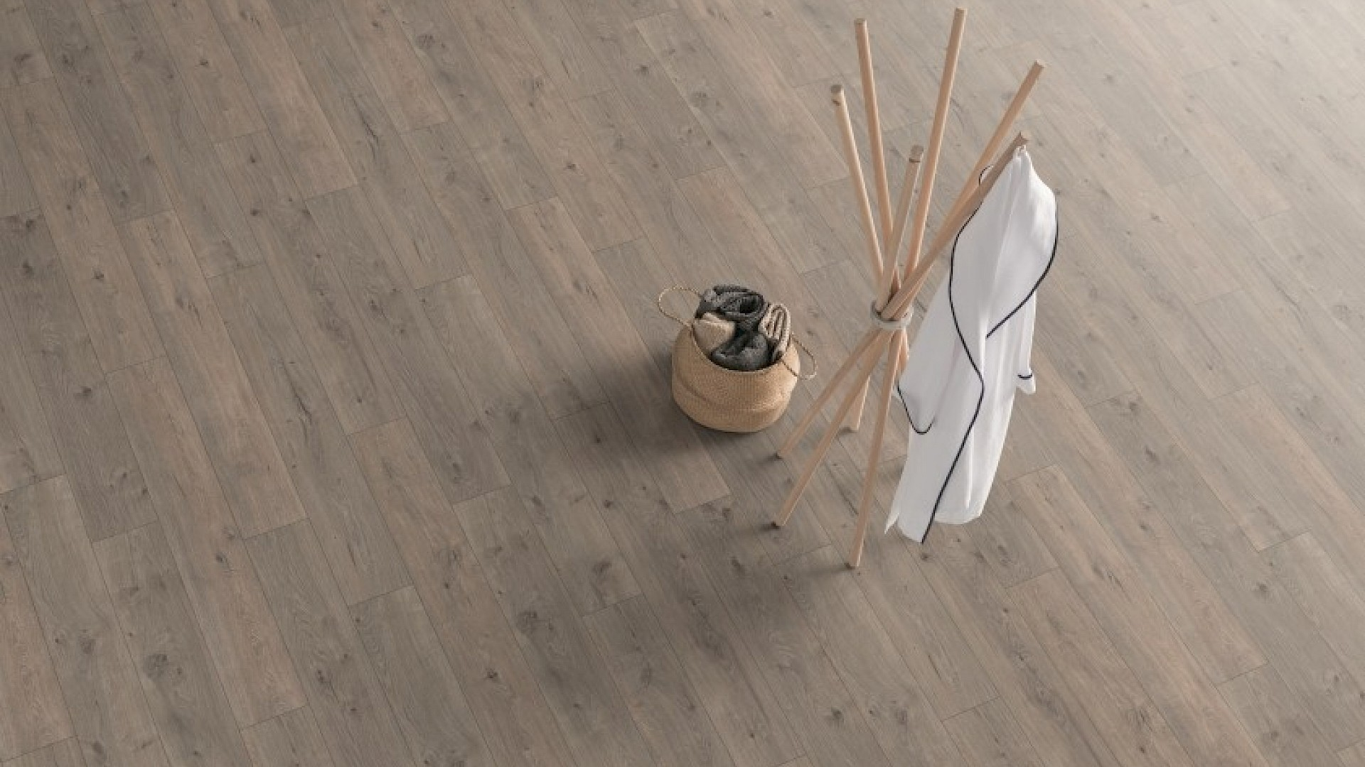 Parchet laminat Egger Stejar gri Murom EPL138 imagine