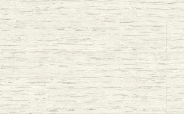 Parchet laminat Egger Whitewood EPL170 2