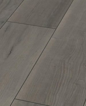Parchet laminat My Floor Cottage Zermatt Walnut MV898