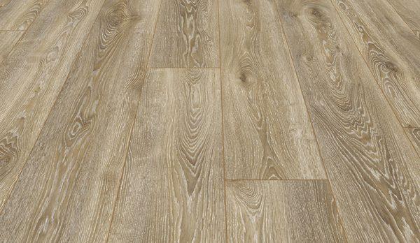 Parchet laminat My Floor Residence Mountain Oak Bronze ML1014