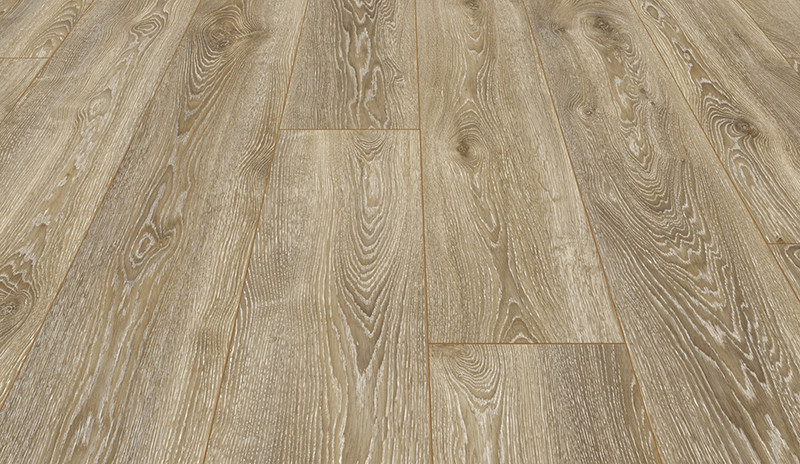 Parchet laminat My Floor Residence Mountain Oak Bronze ML1014