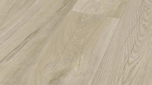 Parchet laminat My Floor Residence Oak Beige ML1030