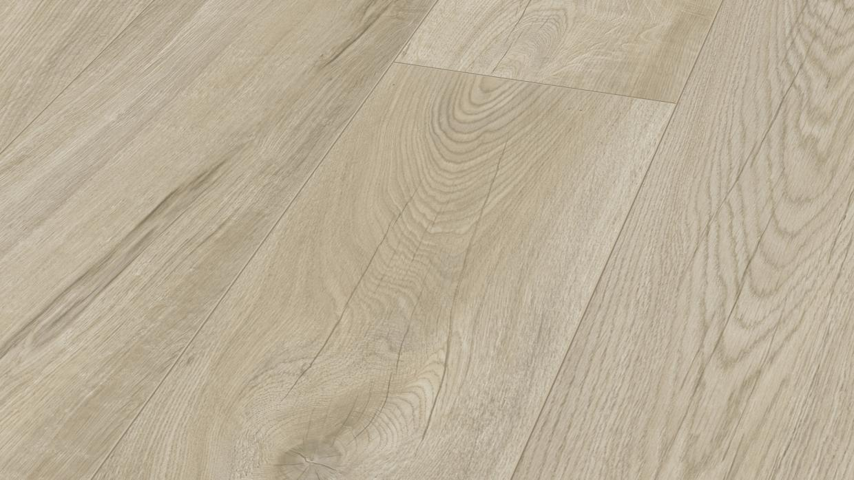 Parchet laminat My Floor Residence Oak Beige ML1030