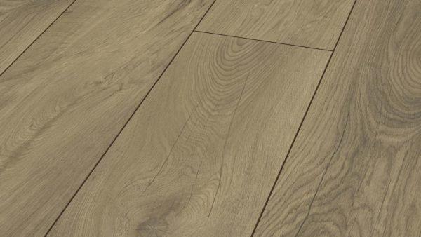 Parchet laminat My Floor Residence Oak Brown ML1028