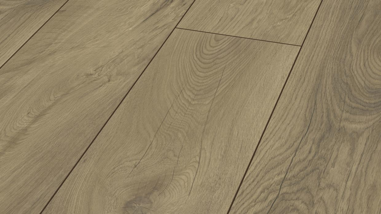 Parchet laminat My Floor Residence Oak Brown ML1028
