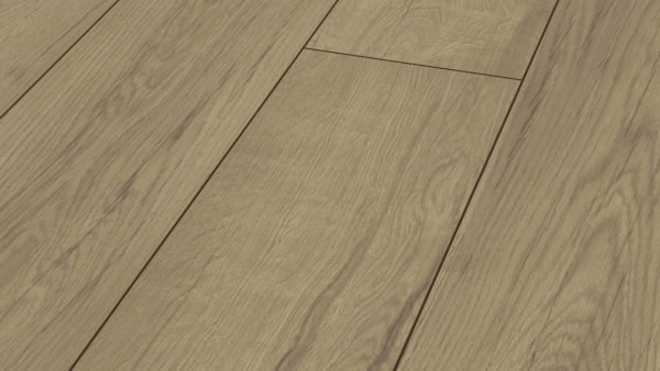 Parchet laminat My Floor Residence Oak Nature ML1029 2