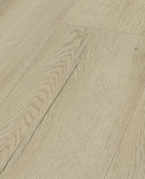 Parchet laminat My Floor Residence Pilatus Oak Gold ML1026