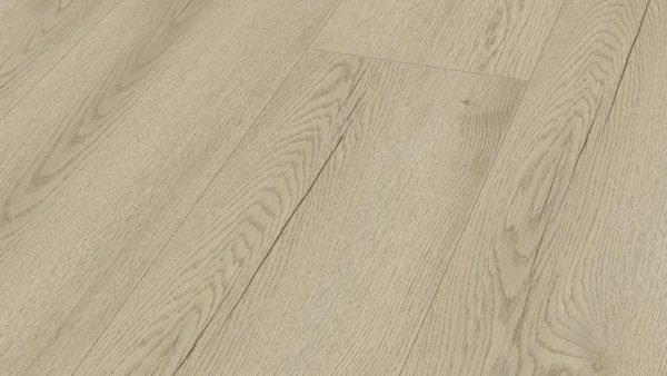 Parchet laminat My Floor Residence Pilatus Oak Gold ML1026