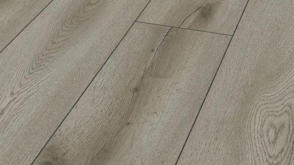 Parchet laminat My Floor Residence Pilatus Oak Titan ML1027 2