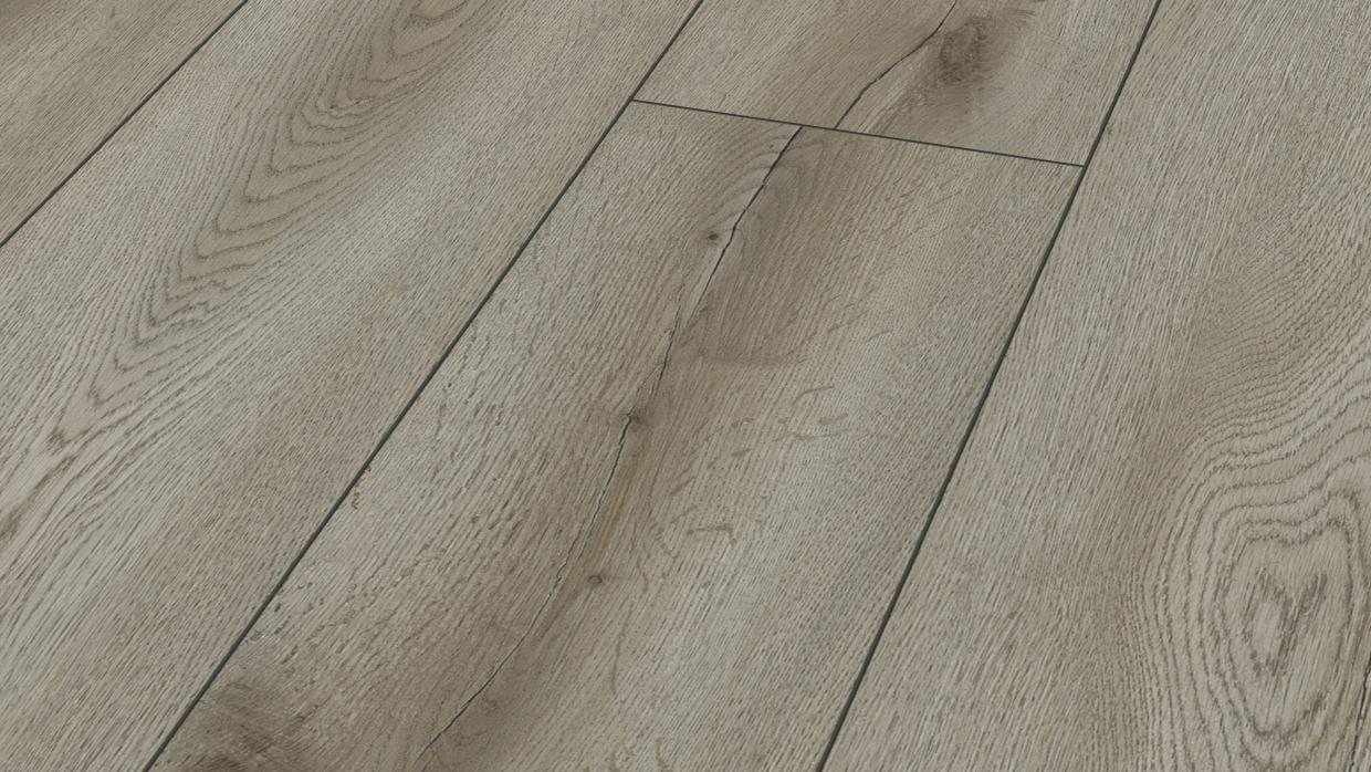 Parchet laminat My Floor Residence Pilatus Oak Titan ML1027