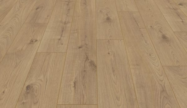 Parchet laminat My Floor Villa Atlas Oak Nature M1201 2