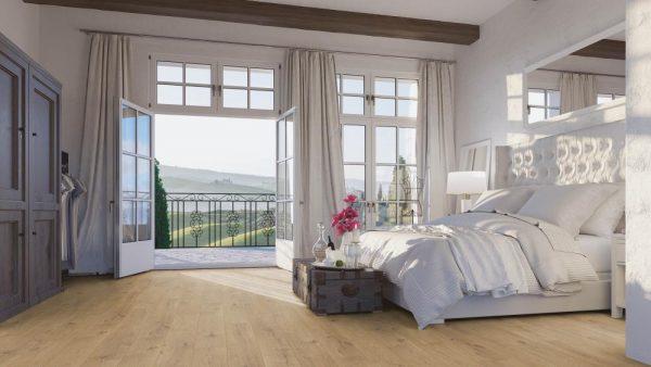 Parchet laminat My Floor Villa Atlas Oak Nature M1201