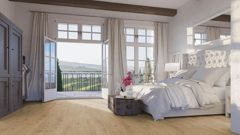 Parchet laminat My Floor Villa Atlas Oak Nature M1201