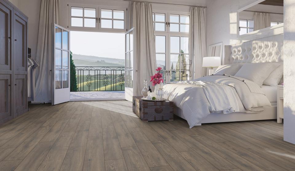 Parchet laminat My Floor Villa Bernstein Oak M1226 poza noua