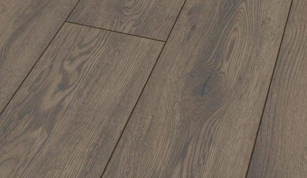 Parchet laminat My Floor Villa Bernstein Oak M1226