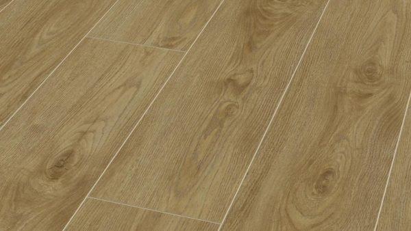 Parchet laminat My Floor Villa Bilbao Oak M1228 2