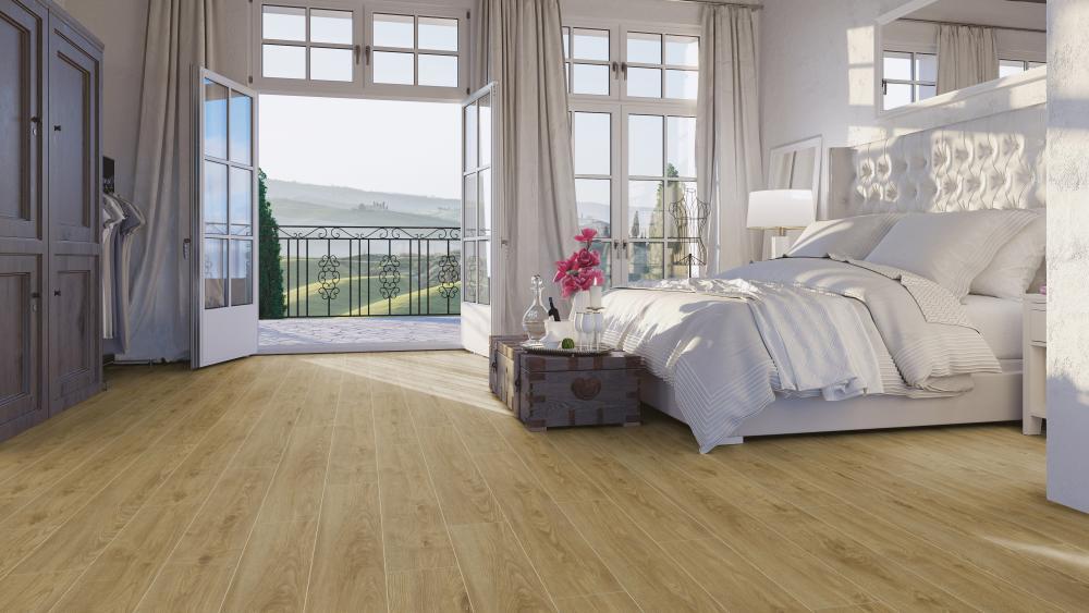 Parchet laminat My Floor Villa Bilbao Oak M1228