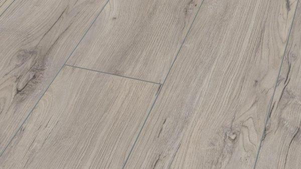 Parchet laminat My Floor Villa Chestnut Sauvignon M1223 2