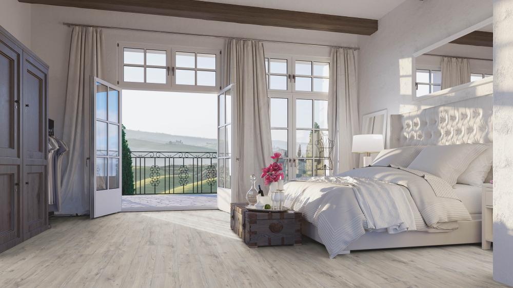Parchet laminat My Floor Villa Chestnut Sauvignon M1223