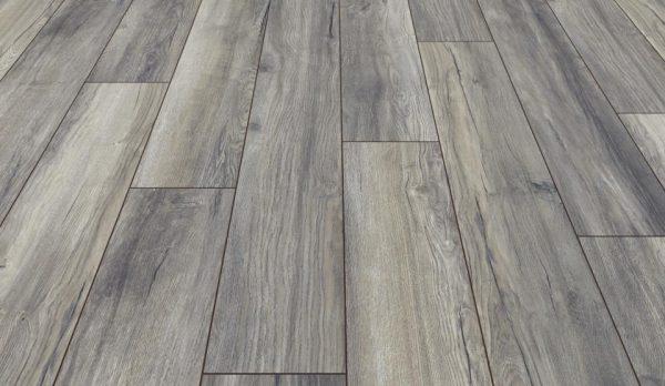 Parchet laminat My Floor Villa Harbour Oak Grey M1204 2