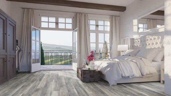Parchet laminat My Floor Villa Harbour Oak Grey M1204