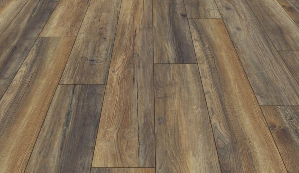 Parchet laminat My Floor Villa Harbour Oak M1203 2
