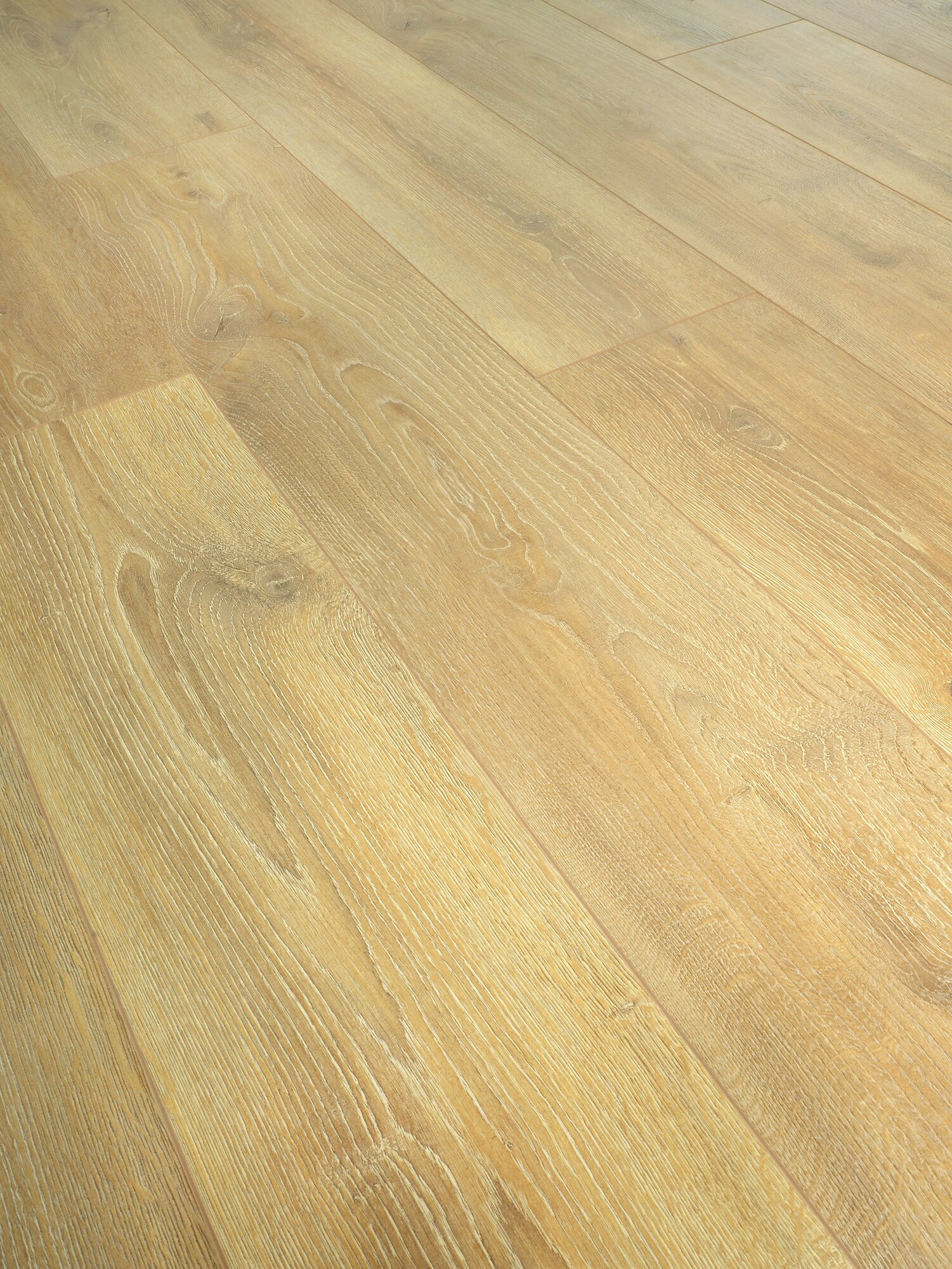 Parchet laminat Swiss Krono Grand Selection Pure Gold Oak 4515