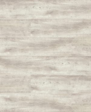 Parchet laminat Yildiz trafic intens 8mm Antique oak