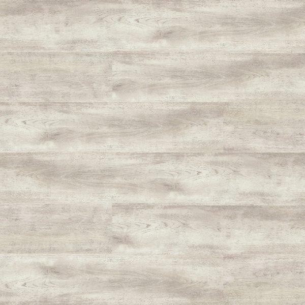 Parchet laminat Yildiz trafic intens 8mm Antique oak