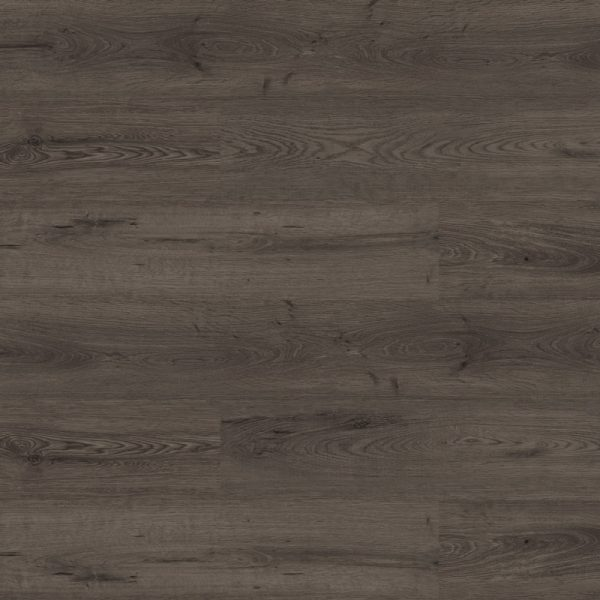 Parchet laminat Yildiz trafic intens 8mm VE37B Manila