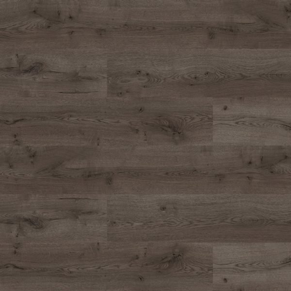 Parchet laminat Yildiz trafic intens 8mm VE45B Siena