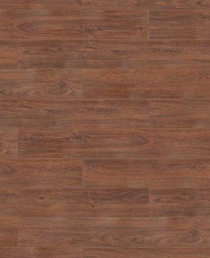 Taiga Oak brown 504464002