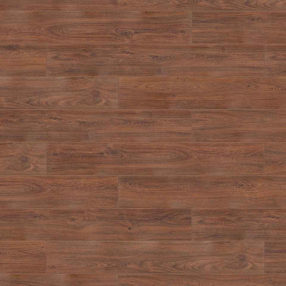 Parchet laminat Tarkett Taiga Oak brown 504464002