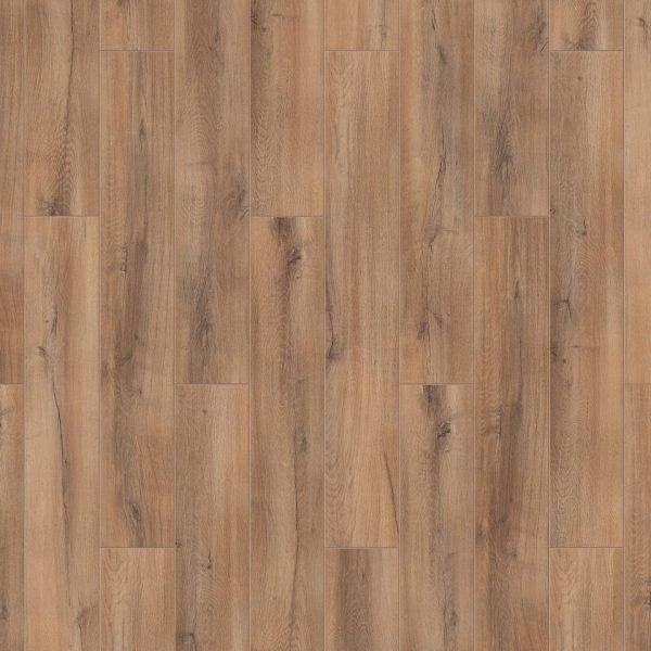 Taiga Oak dark-brown 504466004