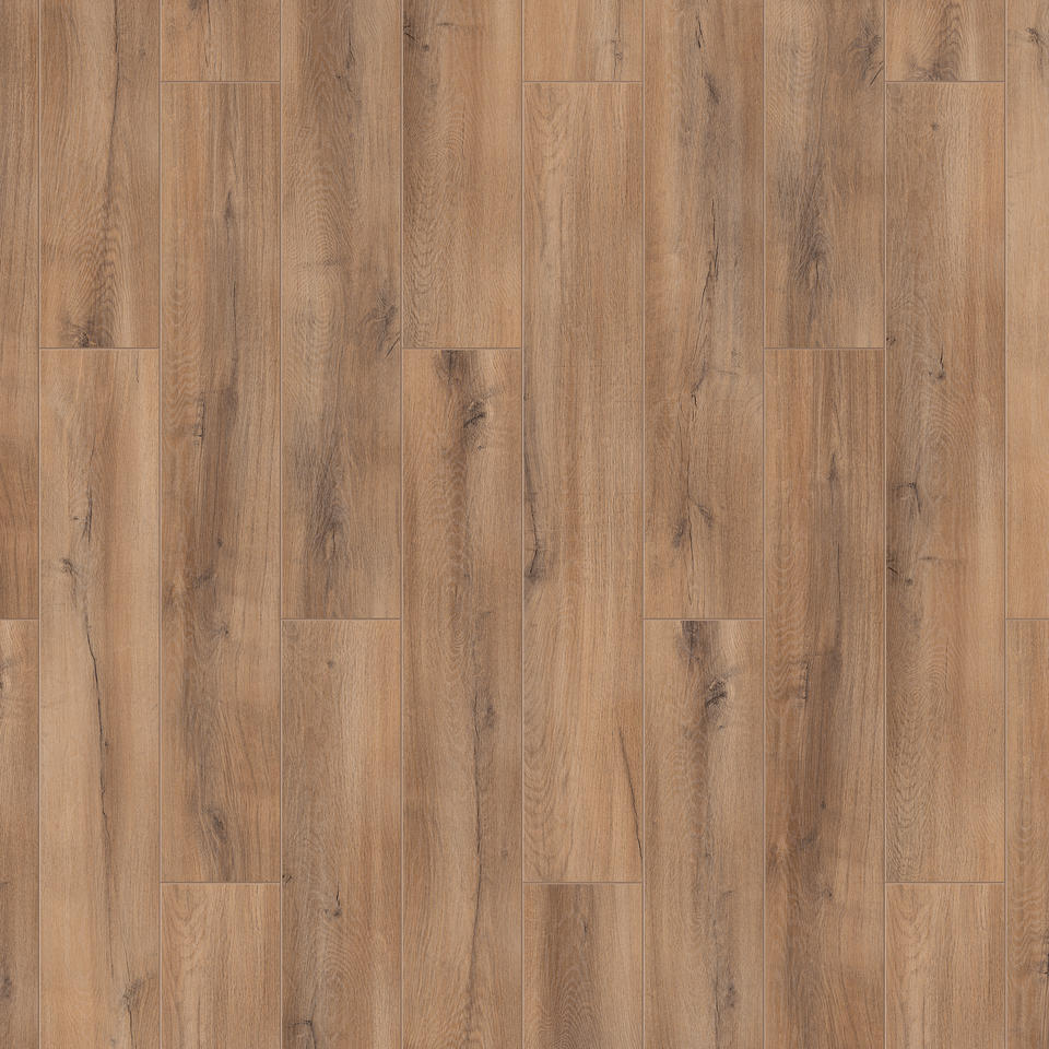 Parchet laminat Tarkett Taiga Oak dark-brown 504466004