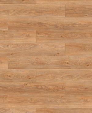 Tarkett Taiga Golden oak 504464000
